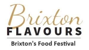 brixtonflavours_logo