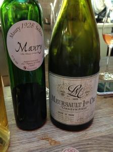 French Fine Wine